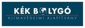 A Kék Bolygó Klímavédelmi Alapítvány csatakozott a HBLF-hez!
